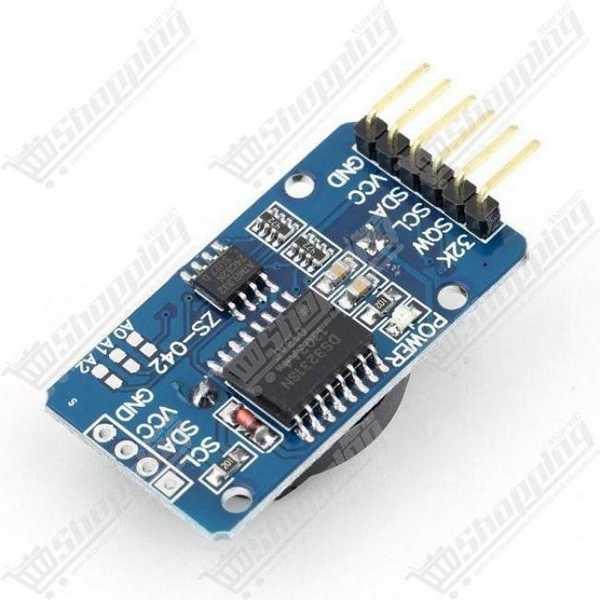 Module relais 1channel 5V