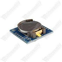 Module relais 2 channel 5V avec optocoupleur