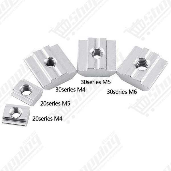 1ML Tube thermorétractable 5.0mm gaine protection câble