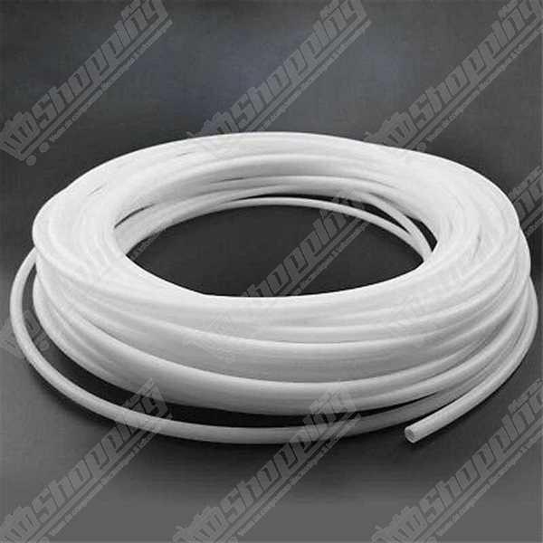 1ML Tube thermorétractable 7.0mm gaine protection câble
