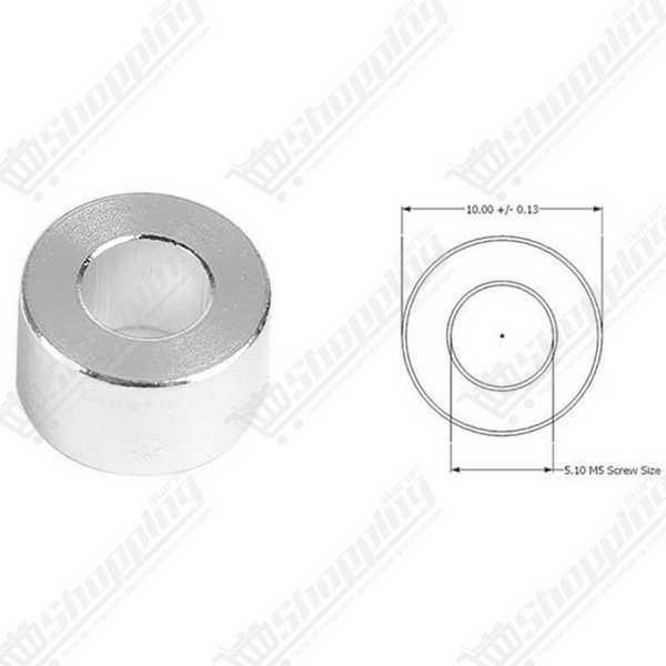 Raspberry Pi 4 Mod. B 1Go RAM WiFi Bluetooth 2xHDMI