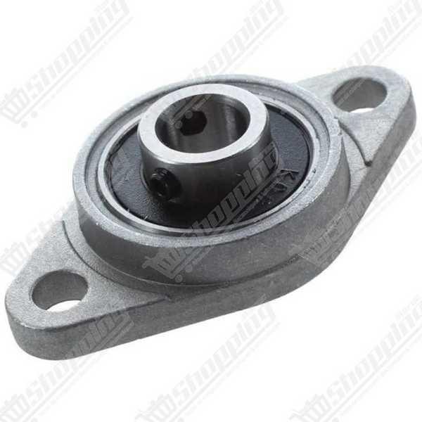 Raspberry Pi 4 Mod. B 4Go RAM WiFi Bluetooth 2xHDMI