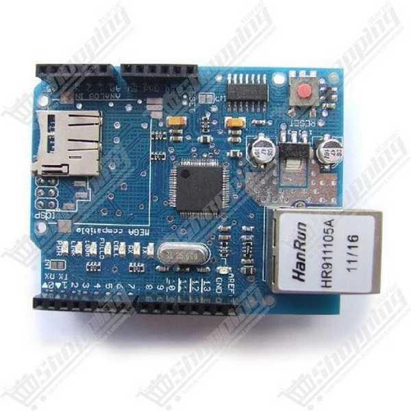 Module bluetooth HC-06 serial 4 pins