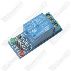 Porte clé badge RFID 125 Khz tags re-inscriptible