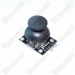 Module IIC/I2C interface for lcd 1602 2004