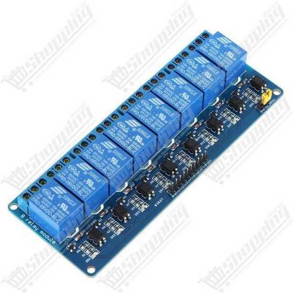 Module NE555 fréquence d'impulsion cyclique réglable onde carrée/rectangulaire