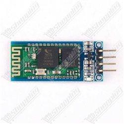 Mini amplificateur numérique PAM8403 double 2x3W Class D 2.5-5V