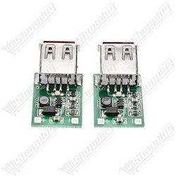 Adaptateur QFP TQFP FQFP LQFP 32/44/64/80/100 to DIP