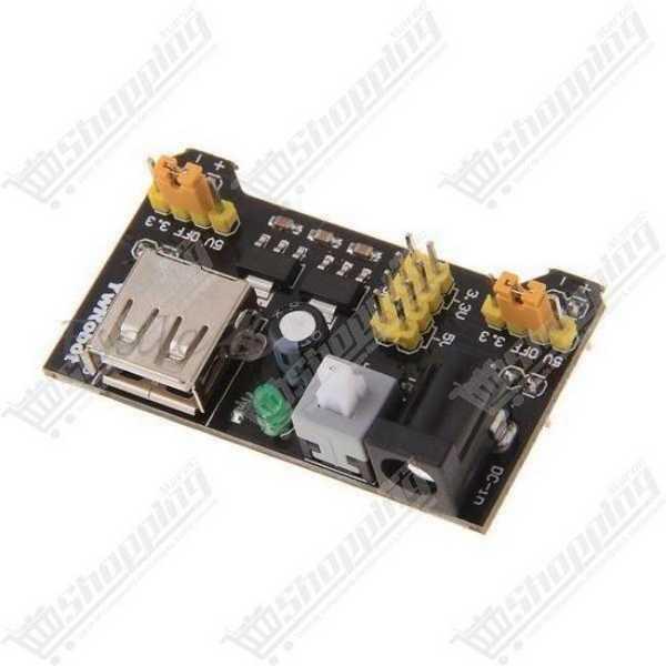 Nettoyage de soudure fer à souder éponge jaune