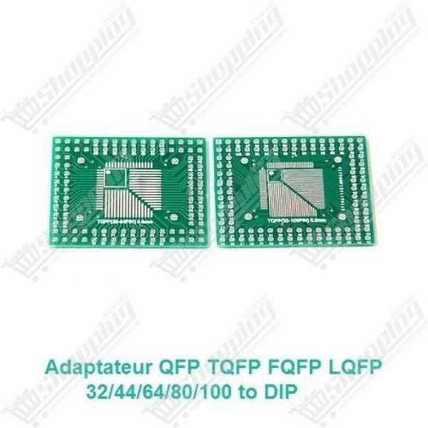 1 mètre 20xCables en nappe dupont 1.27mm couleur sans connecteurs