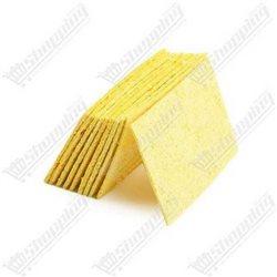 1ML Tube thermorétractable 2.5mm gaine protection câble