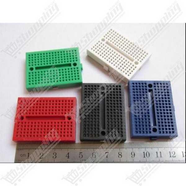 1ML tube thermorétractable 4.0mm gaine protection câble
