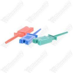 10 en 1 universelle chargeur USB pour les téléphones mobiles