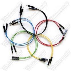 Convertisseur 3 en 1 displayport/HDMI dvi vga