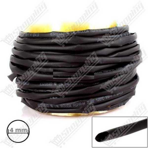 Connecteur bornier bleu à vis 5mm 3 pins