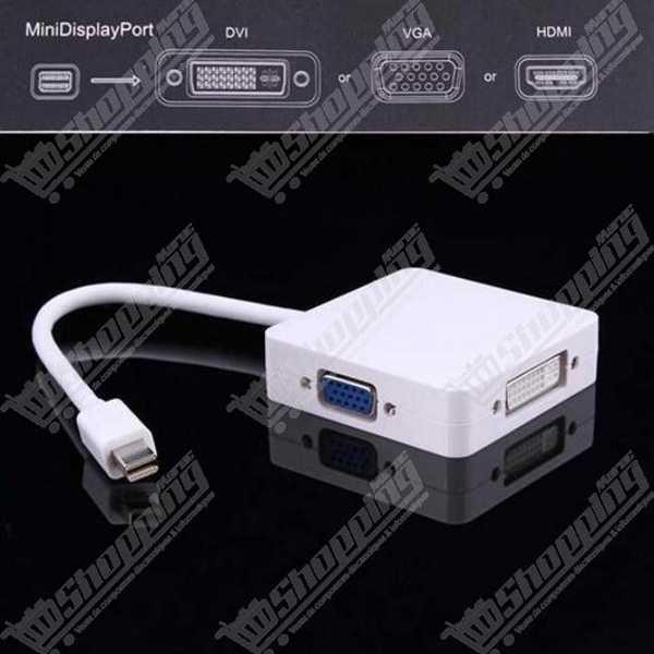 Adaptateur SSOP16 TSSOP16 SOP16 to DIP-16 1.27mm 0.65mm