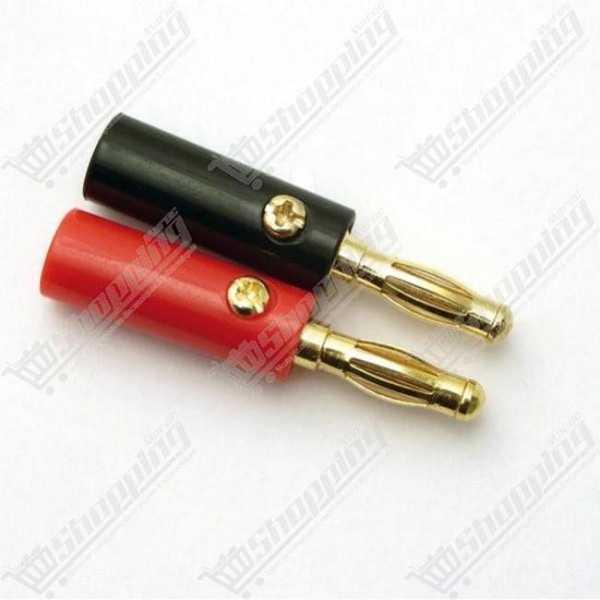 Adaptateur SSOP24 TSSOP24 SOP24 to DIP-24 1.27mm 0.65mm