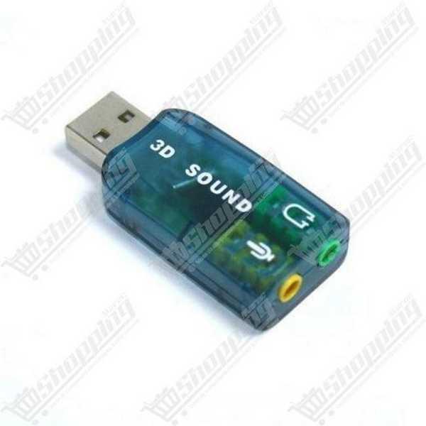 10x2x3P DuPont tête connecteur plastique 2.54mm