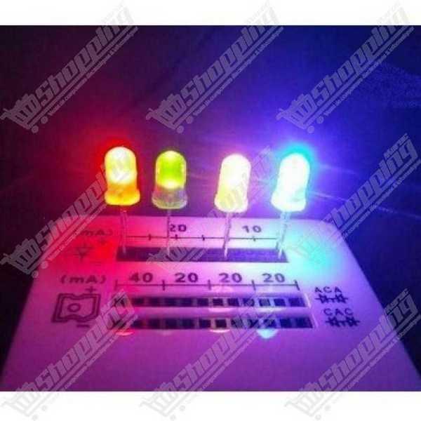 3 dissipateurs thérmique en aluminium 14x14mm + 8x8mm pour raspberry