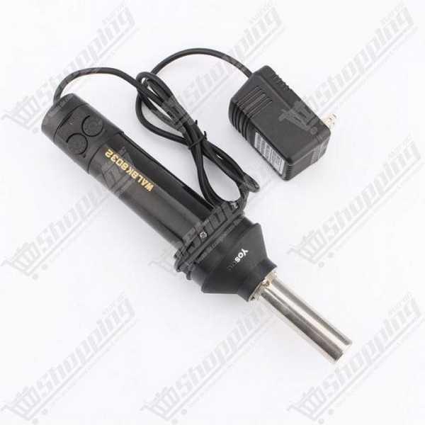 Radiateur thermoélectrique TEC1-12706 Peltier 12V