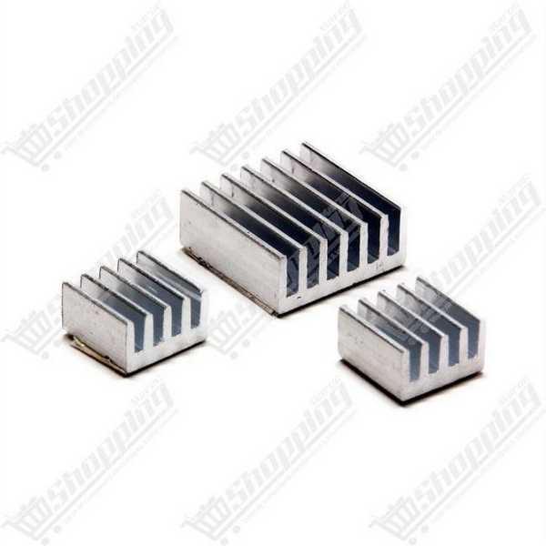 ESR multimètre multifonction - résistance transistor inductance diode capacite ... tester