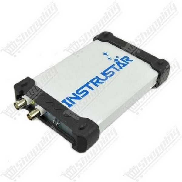 Chargeur USB + Usb doctor Contrôle de courant et tension
