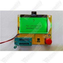 Support 2.5inch pour disque sas sata proliant ML350e ML310e SL250s Gen8 G8