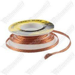 Mini dongle WI-FI cle wifi 802.11n/g/b 150Mbps USB