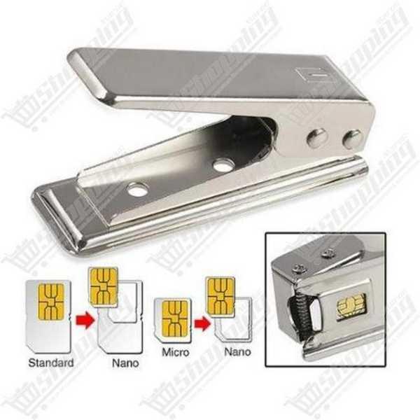 Convertisseur TV Box numérique LCD/CRT VGA/AV Tuner