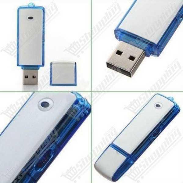 Mini caméra de surveillance couleur CCTV