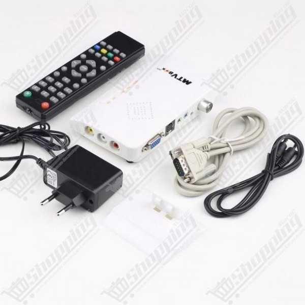 i Sports motion tv 32bits avec deux manettes + 222 jeux