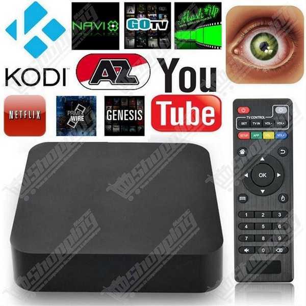Cartouche sega genesis megadrive EDMD cardrige