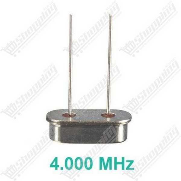 Condensateur chimique 220uF 16V 105° 6x7mm
