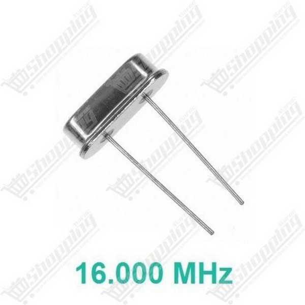 Condensateur chimique 0.1uf 50V 105° 5x11mm